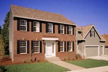 Appraisal services for REO properties - Visser Appraisals, Ltd